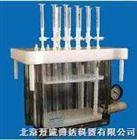 進口12管固相萃取裝置/固相萃取儀