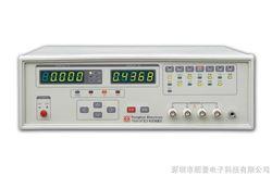 TH2615FTH2615F│同惠TH│TH2615F型大电容测量仪