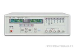TH2775BTH2775B│同惠TH│TH2775B通用电感测量仪