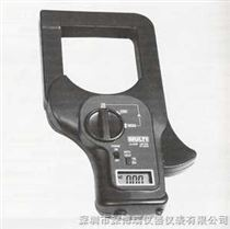 M1800大口徑鉗形表M1800