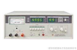 TH2685CTH2685C│同惠TH│TH2685C型电解电容器漏电流测试仪