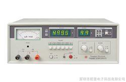 TH2688CTH2688C│同惠TH│TH2688C型电解电容器漏电流测试仪