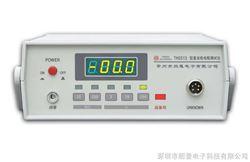 TH2513TH2513│同惠TH│TH2513直流低电阻类测试仪