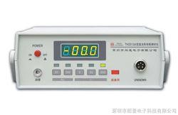 TH2513ATH2513A│同惠TH│TH2513A直流低电阻类测试仪