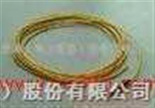 光缆尾纤,跳线,室内光缆,软光缆