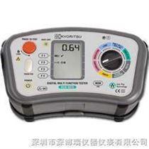 6016多功能電氣測試儀6016