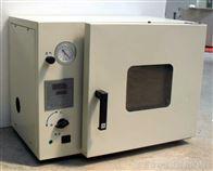 專業廠家/真空干燥箱/標準型干燥箱