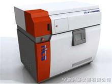 750A国产精密火花直读光谱仪 多基体 宁波北仑源明仪器销售
