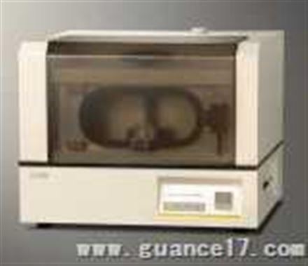 橡胶气体渗透量测试仪