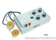 KHB1KHB1│上海沪光│KHB1型可变圈数标定仪