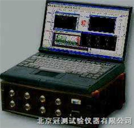 智能静电检测报警系统