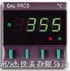 自动调整PID温度控制器CAL9900
