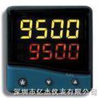 9500P 126段可编程序控制器