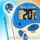 BG369--便携数字温度计