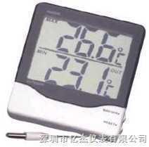 MT09大屏幕内外温度表