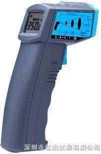 非接触红外线温度计BG42