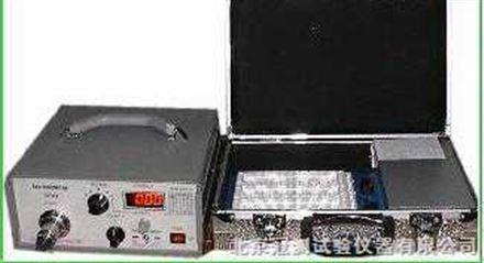 静电放电发生器/模拟器