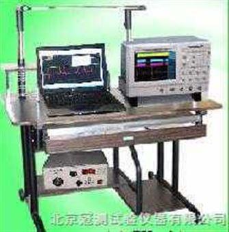 皮秒矩形波脉冲发生器