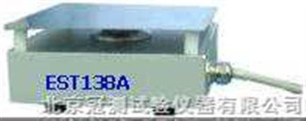 离子风机测试仪/静电带电平板监测仪