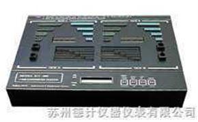 ICT380电子线缆连接头测试仪
