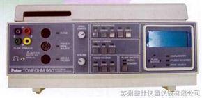 TONEOHM 950多层板短路探测仪