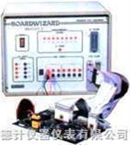 BW4080VX电路在线故障测试仪
