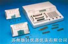 IST6500全功能RAM分析测试仪