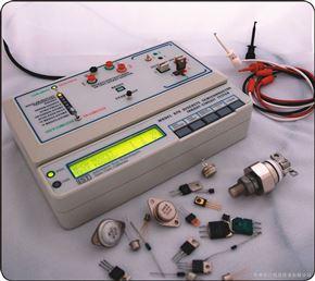 IST870半导体分立器件在线/离线检测仪