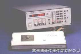 智能化晶体管综合参数测试仪