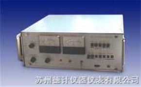 BJ2912B稳压二极管测试仪