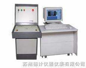 HB2931B可控硅综合参数测试仪