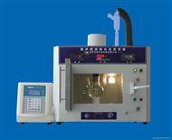 合 肥 微波超声波组合仪