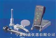 MIC10/MIC10DL超声波硬度计