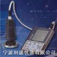 SH-21超声硬度计