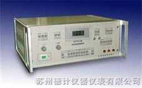 BJ2922B场效应管测试仪