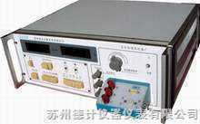 二极管反向漏电流测试仪