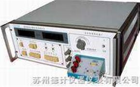 JS-2G二极管反向漏电流测试仪