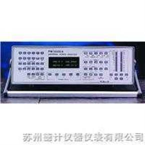 PM3000ACE三相电能分析仪