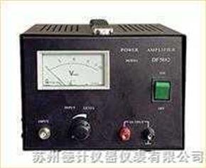 DF5882单路音频功率放大器