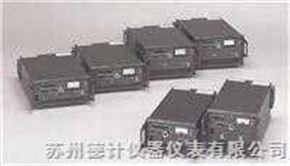 HSA4011|HSA4012|HSA4051功率放大器