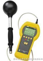 CA42工頻電磁場分析儀CA42