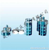 WF水熱反應釜