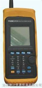 3290N便携式场强测试仪