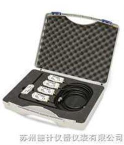 HZ540,HZ550有源近场探头套件