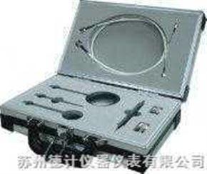 GKT-006 EMI测试天线
