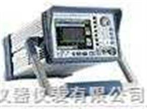 UP300音频分析仪