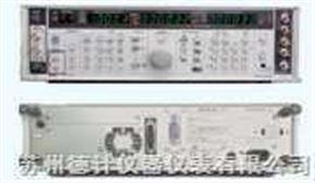 VP7727D 音频分析仪