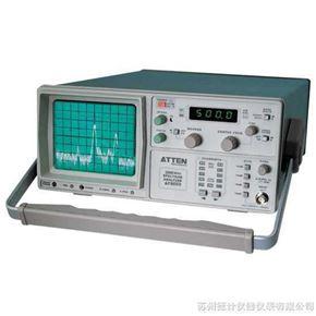 AT5005频谱分析仪