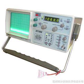 AT5010A 频谱分析仪