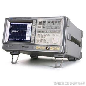 AT6060D频谱分析仪